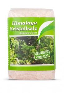 himalaya-kristallsalz