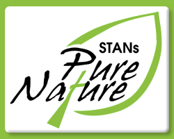Stan's Pure Nature